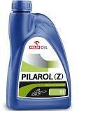 PILAROL 1L