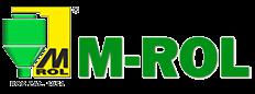 mrolcropped-logo