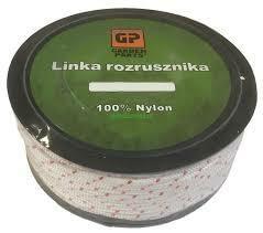 LINKA ROZRUCHOWA 3MM