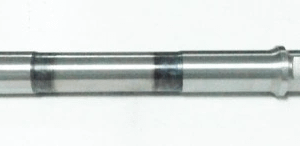 SWORZEN ZWROTNICY LH C360