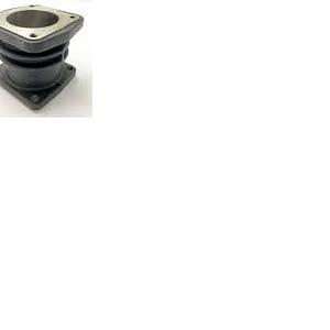 CYLINDER MTZ320