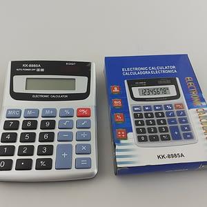KALKULATOR kk-8985a