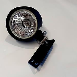 LAMPA TYLNA G KPL